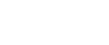 NHS Health Scotland